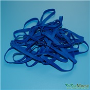 Braided Elastic Headband For Disposable Respirator