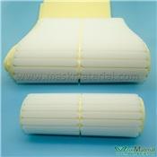 White Adhesive Sponge For N95 Masks