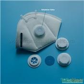 Exhalation Valve(MM-VA5)