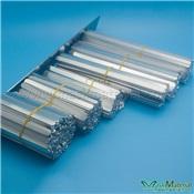 Aluminium Nose Wire