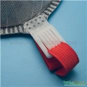 Plastic Headband Attachments