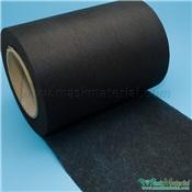 32-35G Active Carbon Non-woven Fabrics